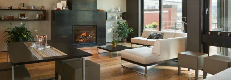 Home Organizing Services in Toronto