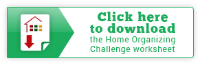 Download Home Organizing Challenge