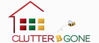 Professional Organizer Toronto & York Region | ClutterBGone
