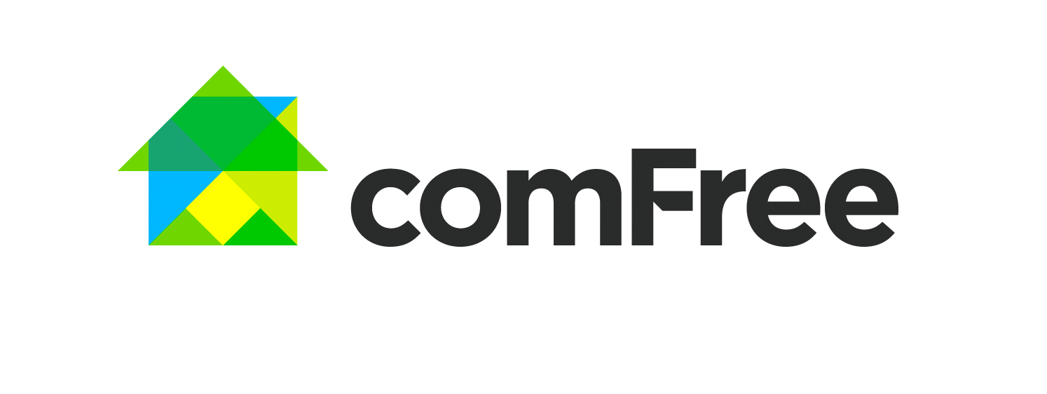 comfree clutterbgone - Comm Free