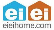 eieihome.com