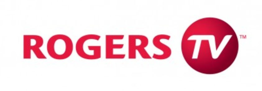 Rogers Television – In The Know