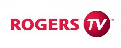 RogersTV_EN_HOR_4C