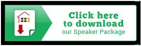 Download Speaker Package