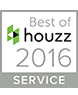 Best of Houzz-Professional Organizer