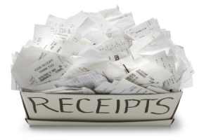 shoebox-with-receipts