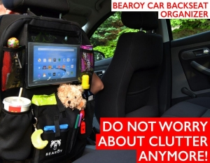 bearoy-car-organizer