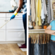 the difference between a professional organizer and a cleaner_