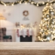 holiday decluttering tips