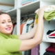 what does a professional organizer do